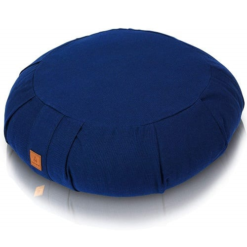 Seat Of Your Soul 2019 Meditation Cushion