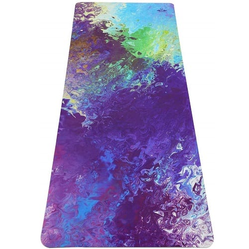 Heathyoga Synergy Yoga Mat